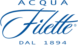 Acqua Filette Logo