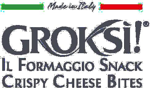 Groksi Logo