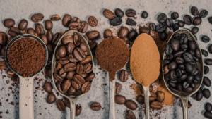 Холодный кофе Landessa оптом