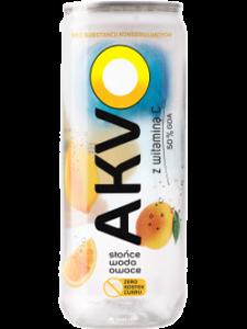 Akvo Лимон