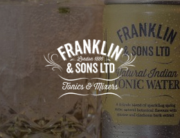 Franklin-Sons